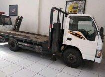 Jual Isuzu Elf NKR Truck 2.8 Manual 2014