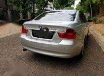 Jual BMW 320i E90 ( FACELIFT ) 2006