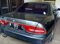 Jual Mitsubishi Galant V6-24 1993