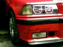 Jual BMW 318i 1997, harga murah