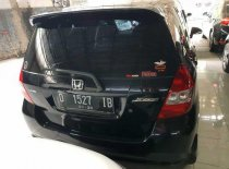Jual Honda Jazz i-DSI 2004