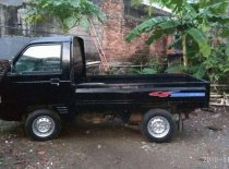 Jual Suzuki Carry Pick Up  2008