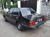Jual Mitsubishi Lancer 1982, harga murah