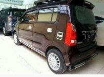 Suzuki Karimun GX 2016 Wagon dijual