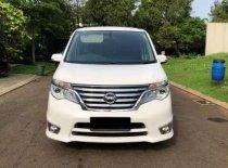 Nissan Serena Highway Star 2015 Minivan dijual