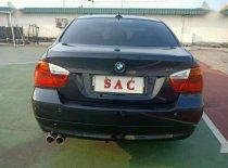 Jual BMW 320i 2008, harga murah