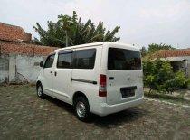 Daihatsu Gran Max AC 2015 Van dijual
