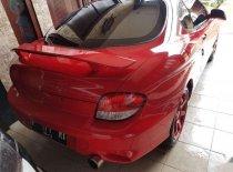 Jual Hyundai Coupe 2000 kualitas bagus