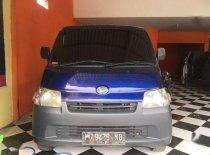 Jual Daihatsu Gran Max Pick Up 1.5 2015