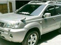 Jual Nissan X-Trail 2007, harga murah