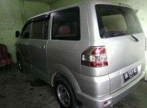 Jual Mitsubishi Maven 2006 termurah