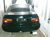 Butuh dana ingin jual Honda Civic 2.0 1993