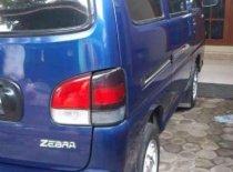 Jual Daihatsu Espass 2004 kualitas bagus