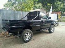 Jual Toyota Kijang Pick Up 2005 termurah