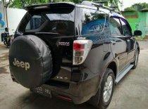 Daihatsu Terios TX 2013 SUV dijual