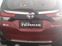 Jual Daihatsu Terios  2018