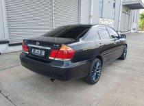 Butuh dana ingin jual Toyota Camry G 2005