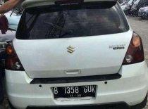 Suzuki Swift GT3 2010 Hatchback dijual