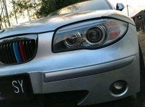 Jual BMW 116i 2007 kualitas bagus