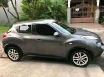 Butuh dana ingin jual Nissan Juke 1.5 Automatic 2013