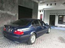 Jual BMW 318i 2000, harga murah
