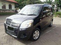 Suzuki Karimun GX 2015 Wagon dijual
