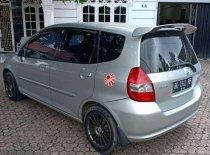 Honda Jazz S 2005 Hatchback dijual