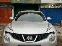 Butuh dana ingin jual Nissan Juke RX 2012
