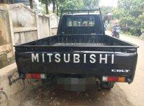 Jual Mitsubishi L300 2016 termurah