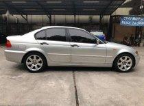 BMW 318i  2003 Sedan dijual