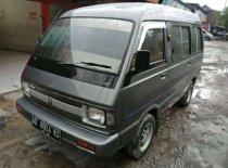 Jual Suzuki Carry 1993 kualitas bagus
