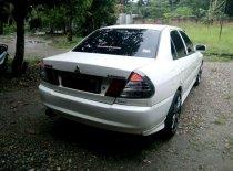 Mitsubishi Lancer SEi 2000 Sedan dijual