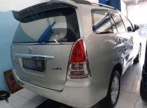 Toyota Kijang Innova E 2.0  2006 MPV dijual