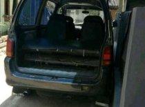 Jual Daihatsu Espass 1997, harga murah