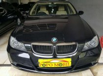 Jual BMW 320i Luxury 2005