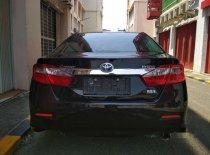 Butuh dana ingin jual Toyota Camry Hybrid Hybrid 2012