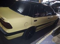 Mitsubishi Lancer 1.8 GLXi 1991 Sedan dijual
