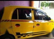 Opel Optima  2001 Hatchback dijual