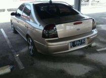 Kia Shuma  2000 Sedan dijual