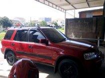 Jual Honda CR-Z 2000 termurah