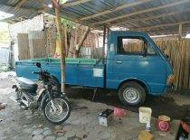 Tata Ace  1982 Pickup dijual