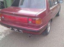 Butuh dana ingin jual Daihatsu Classy  1993