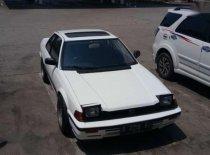 Jual Honda Prelude 2.2 2000