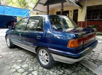 Jual Daihatsu Classy 1998 kualitas bagus