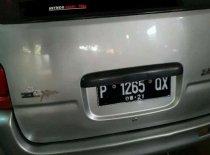 Butuh dana ingin jual Daihatsu Zebra ZL 2003