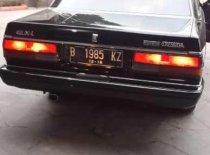 Jual Toyota Cressida 1987 kualitas bagus