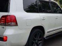 Toyota Landcruiser  0 SUV dijual