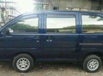 Daihatsu Espass 1.3 2004 Minivan dijual