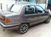 Jual Daihatsu Classy 1991 termurah