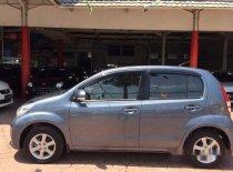 Jual Daihatsu Sirion D 2014 kualitas bagus